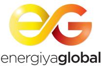 Eg_logo2_small